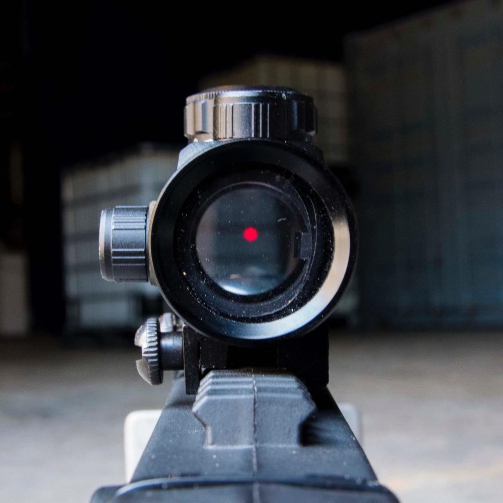 locknload-sight